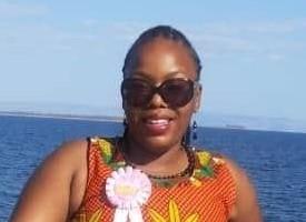 Heather Madombwe